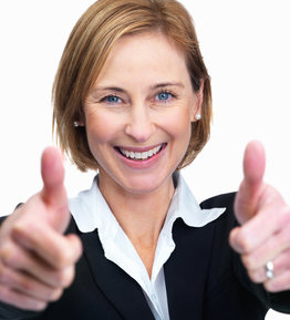 Cropped_stockfresh_57892_pretty-smiling-business-woman-showing-thumbs-up-sign-over-white_sizes_ed8cc2